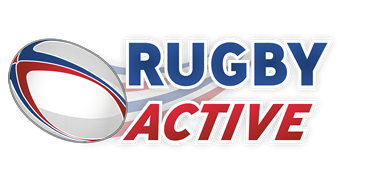 Rugby Active